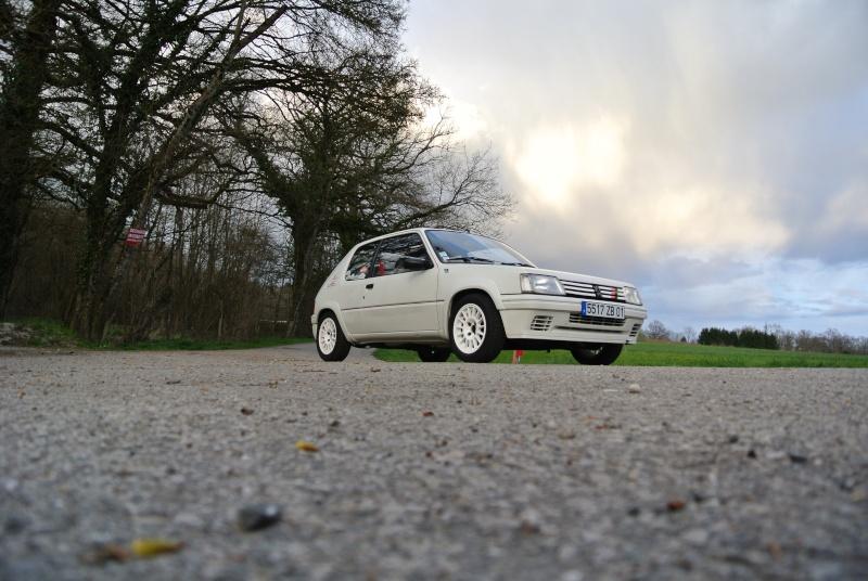 205 Rallye de 1989 Dsc_0116