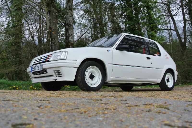 205 Rallye de 1989 Dsc_0214
