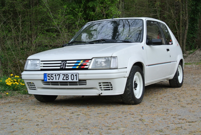 205 Rallye de 1989 Dsc_0215