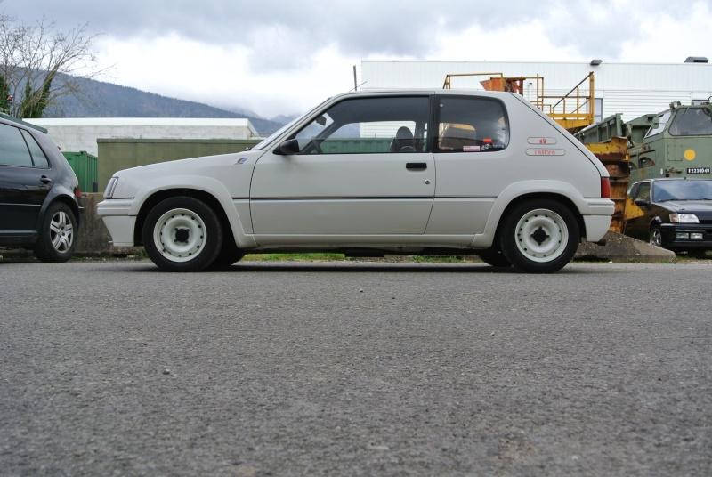 205 Rallye de 1989 Dsc_0216