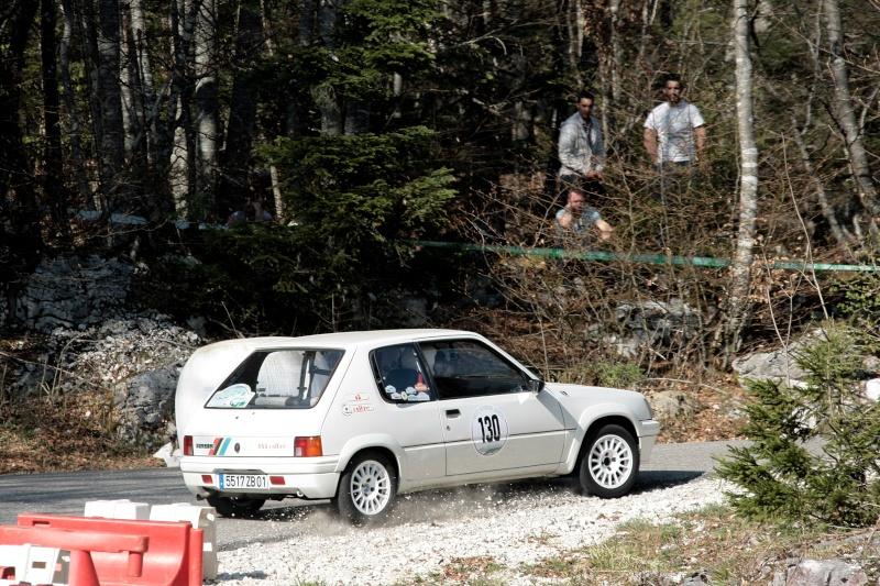 205 Rallye de 1989 Quinta14