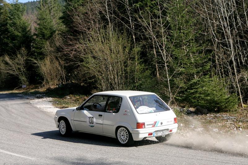 205 Rallye de 1989 Quinta15