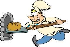 Faites vous votre pain vous même ?  Boulan10