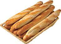 Faites vous votre pain vous même ?  Boulan12