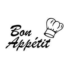 Vos recettes de cuisine  Bon-ap10