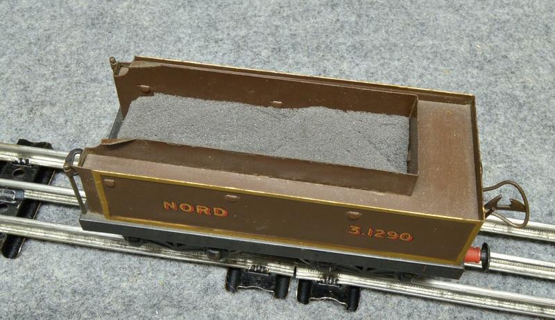 Chargement pour wagons hornby, jep lr,,etc Dsc_0915