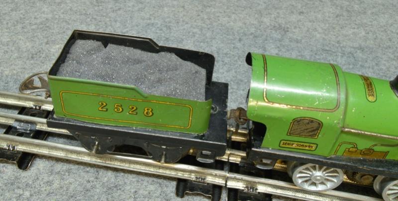 Chargement pour wagons hornby, jep lr,,etc Dsc_0916