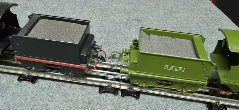 Chargement pour wagons hornby, jep lr,,etc Dsc_0917