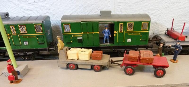 Chargement pour wagons hornby, jep lr,,etc P1020010