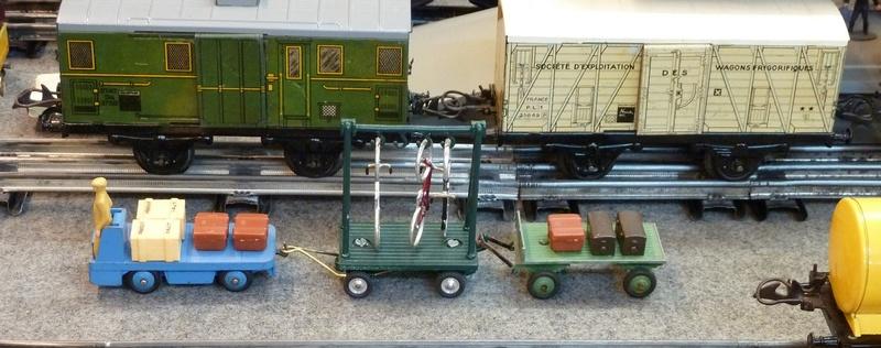 Chargement pour wagons hornby, jep lr,,etc P1020011