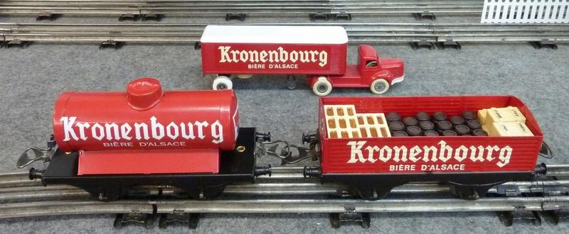 Chargement pour wagons hornby, jep lr,,etc P1140311