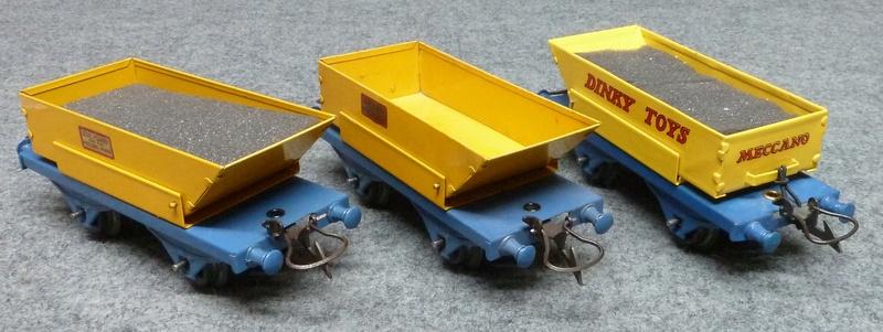 Chargement pour wagons hornby, jep lr,,etc P1150910
