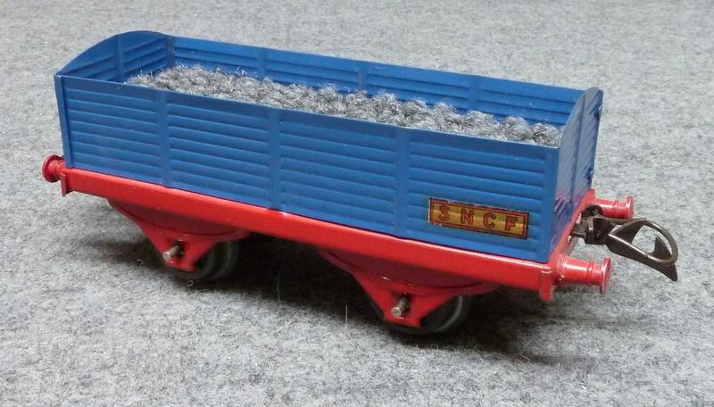 Chargement pour wagons hornby, jep lr,,etc P1150911