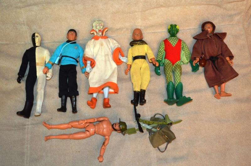 sold sold sold FS - Vintage Star Trek Mego Dolls Dsc_0125