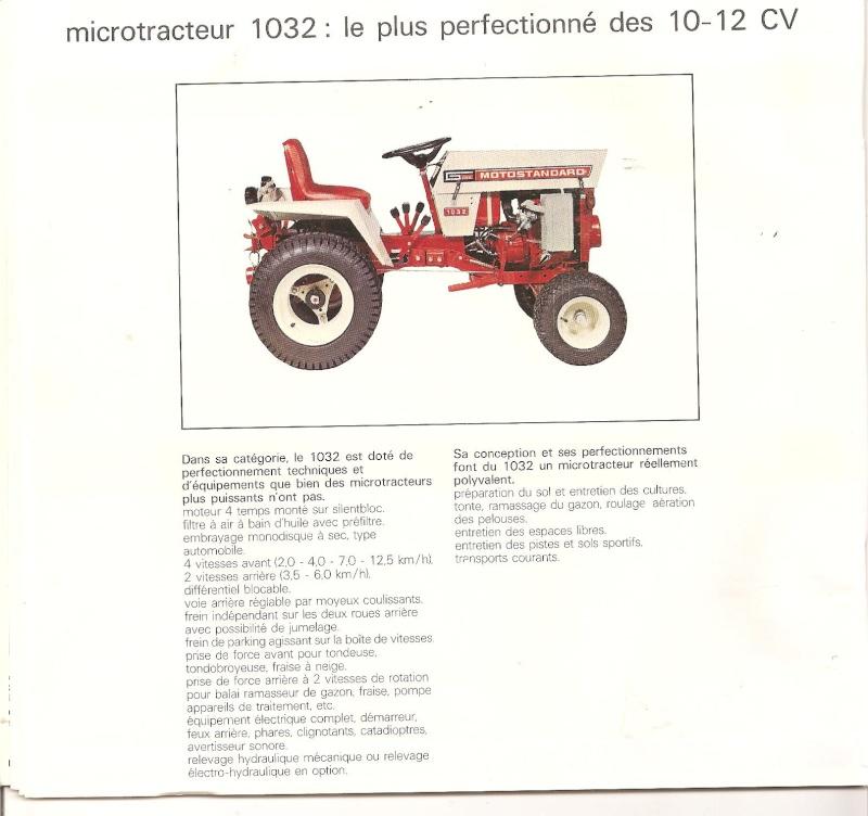 motostandard 1032 Motost10