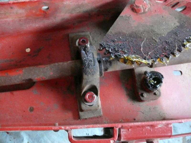 motostandard 1032 P1030513