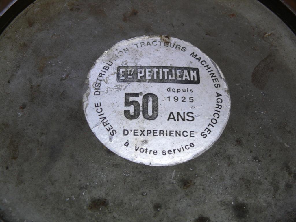 AEBI AM 15 P1030825