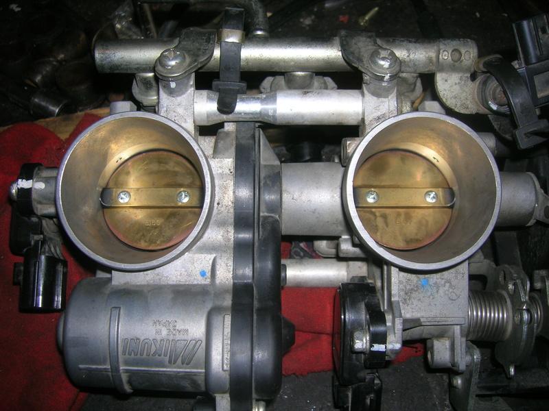 xt 1200 nettoyage injection Dscn3215