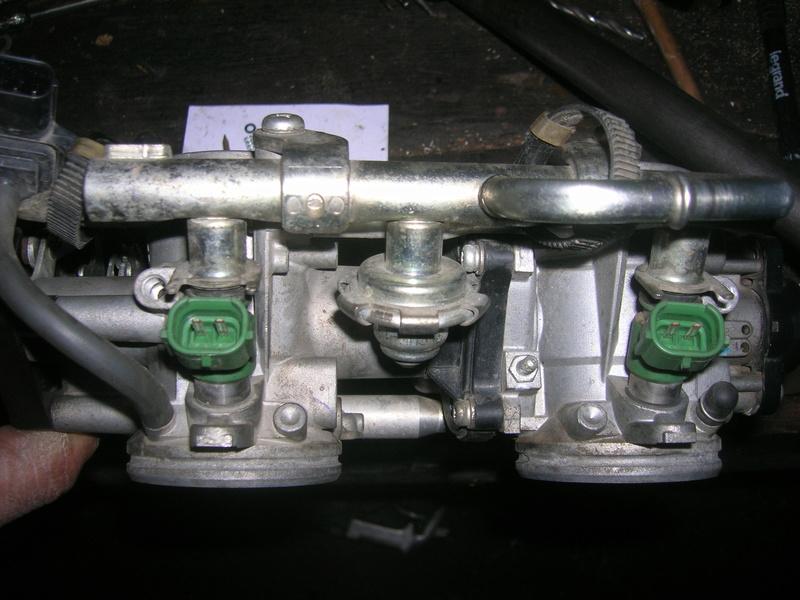 xt 1200 nettoyage injection Dscn3216