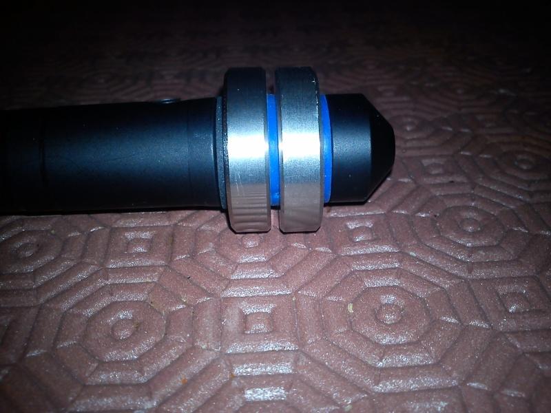 Precision Balance -  Nouvelle marque de Stabilisation  Dsc00311