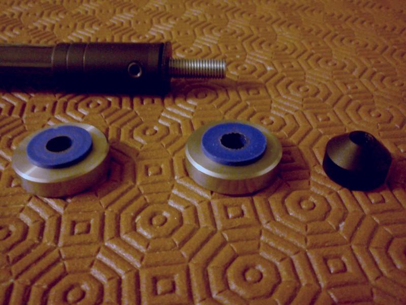 Precision Balance -  Nouvelle marque de Stabilisation  Dsc00312