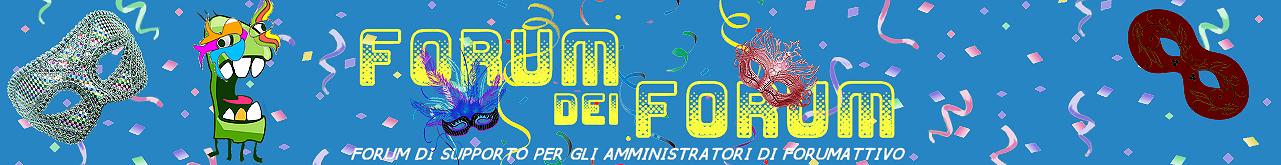 [VINCI CREDITI - CONTEST] Logo per Carnevale Prova_11
