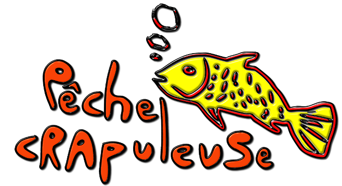 Pêche crapuleuse