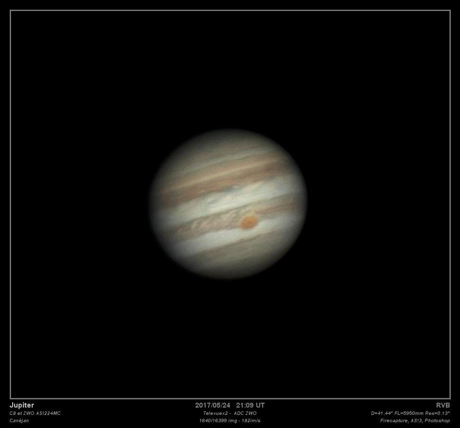 Le planétaire - Page 12 Ju27_w10