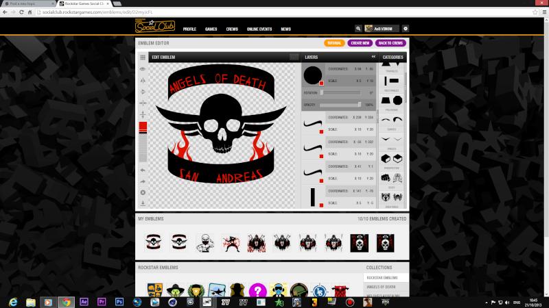 The Angels of Death MC Crew_e10