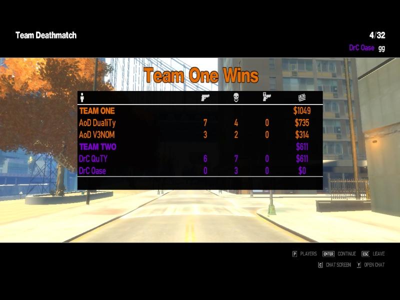 AoD vs DrC [GTA IV] [06.11.2013 - 21.11.13] Gtaiv_12