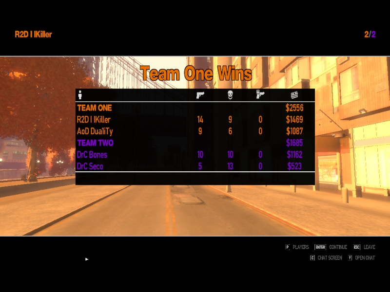 AoD vs DrC [GTA IV] [06.11.2013 - 21.11.13] Gtaiv_14
