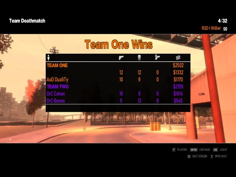 AoD vs DrC [GTA IV] [06.11.2013 - 21.11.13] Gtaiv_15