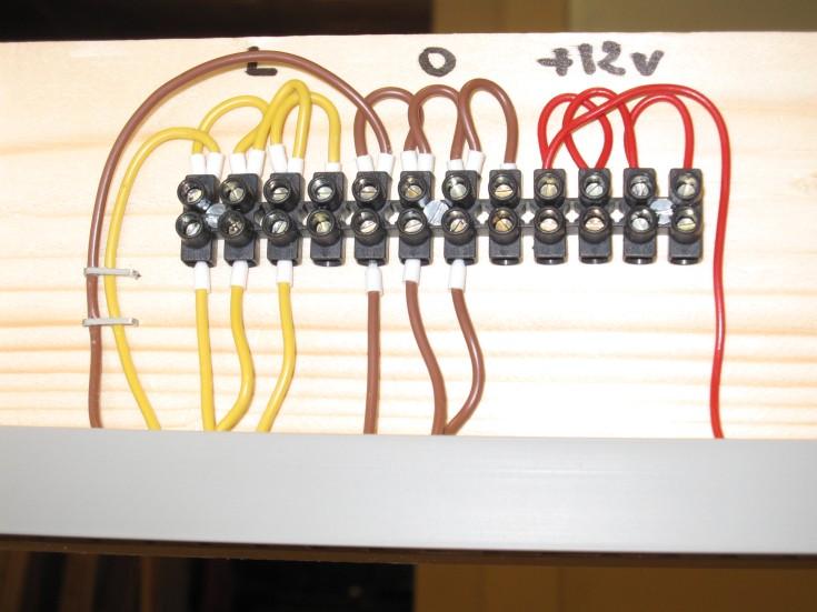 notions de base câblage d'un réseau 55e06710