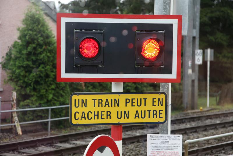 Nouveau module - Ligne du Nord - Luxembourg - - Page 12 61241610