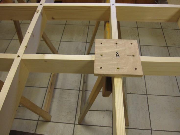 Projet de réseau pour vitrine 1 - Page 5 7f38b510