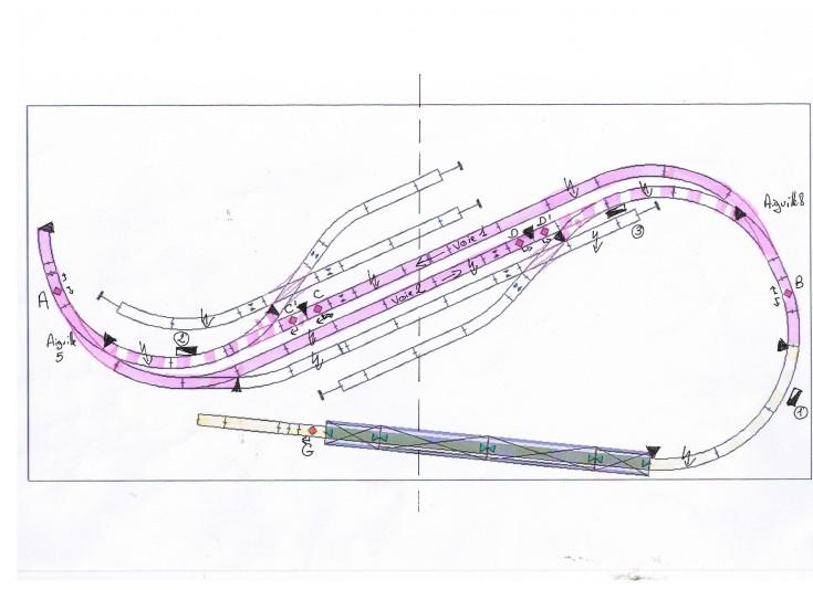 Projet de réseau pour vitrine - Page 29 88f1f610
