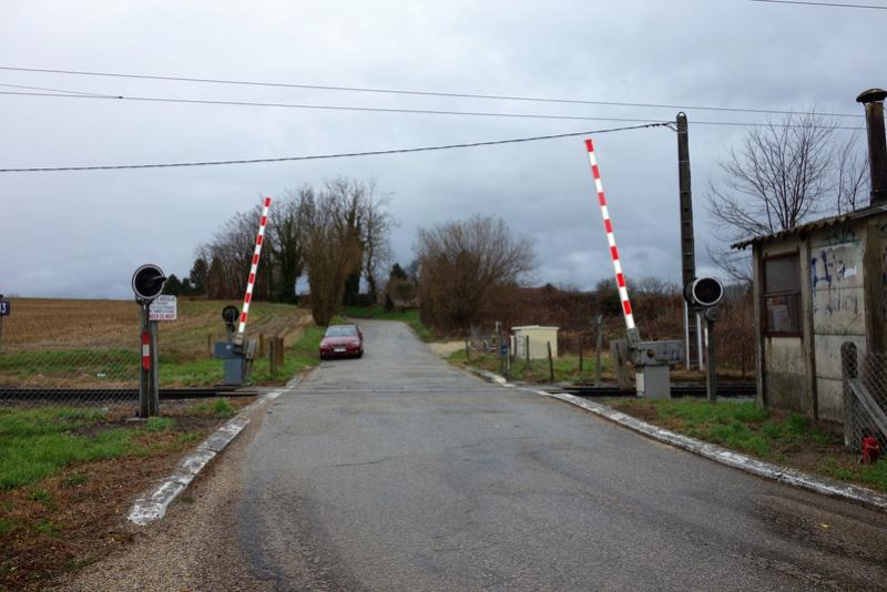 Nouveau module - Ligne du Nord - Luxembourg - - Page 12 Dsc00111