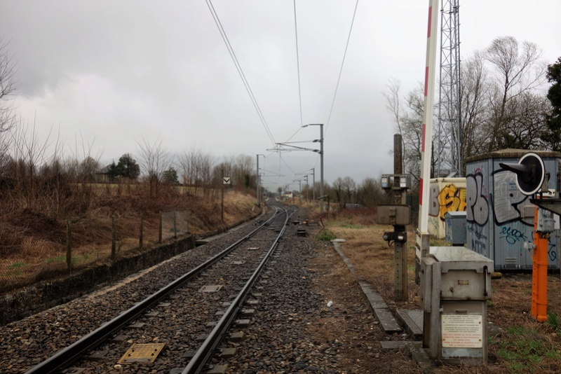 Nouveau module - Ligne du Nord - Luxembourg - - Page 12 Dsc00113