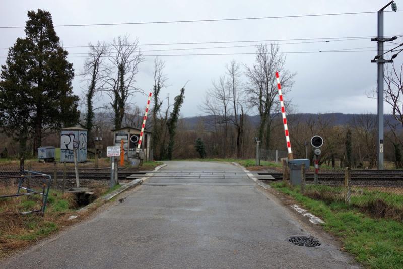 Nouveau module - Ligne du Nord - Luxembourg - - Page 12 Dsc00114
