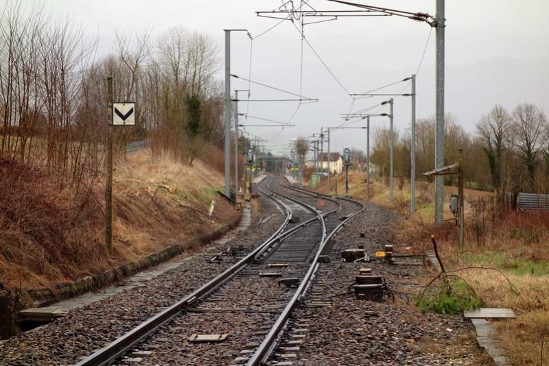 Nouveau module - Ligne du Nord - Luxembourg - - Page 12 Dsc00115