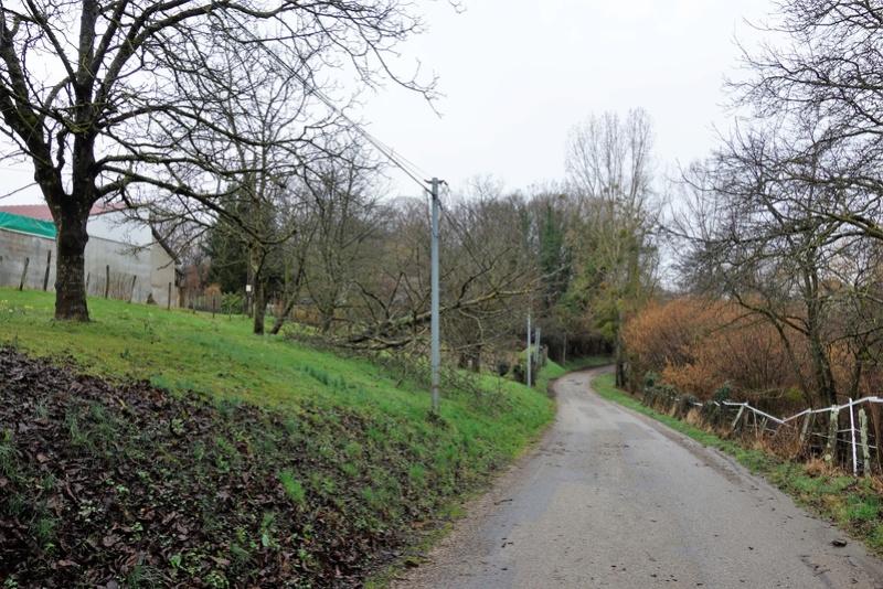 Nouveau module - Ligne du Nord - Luxembourg - - Page 13 Dsc00122