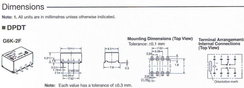 Amélioration du câblage du kit Märklin 60760 sur Re 460 Image_31