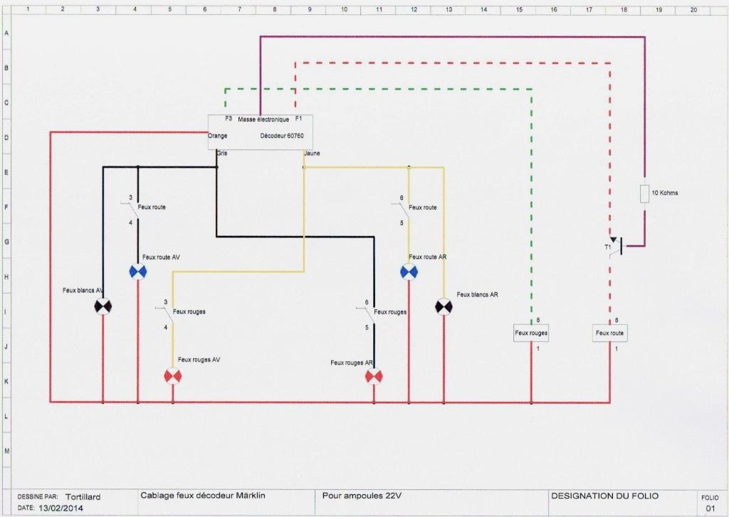 Amélioration du câblage du kit Märklin 60760 sur Re 460 Image_32