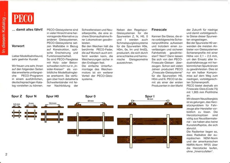 """Projet de réseau """"Tour de pièce"""" - Page 6 Img03010"""
