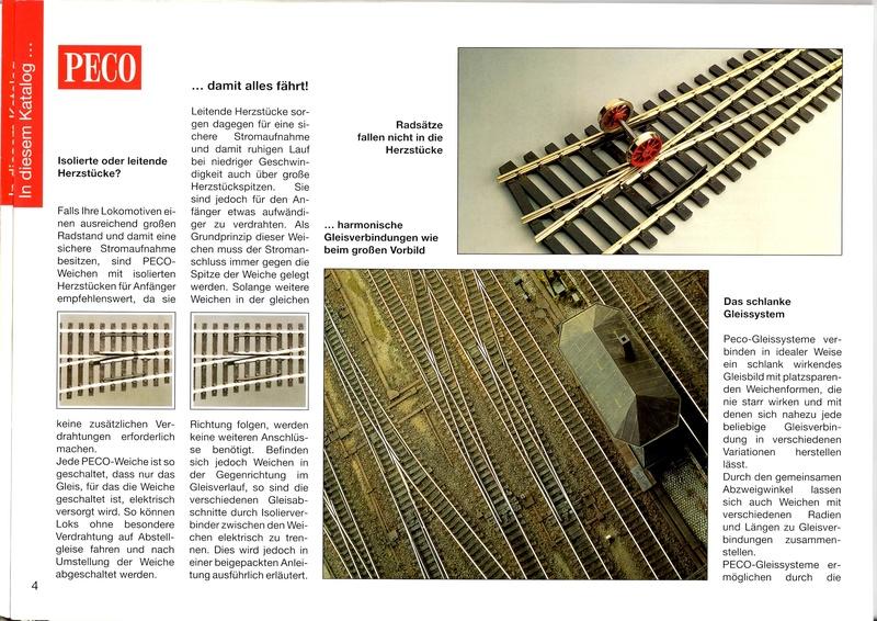 """Projet de réseau """"Tour de pièce"""" - Page 6 Img03210"""