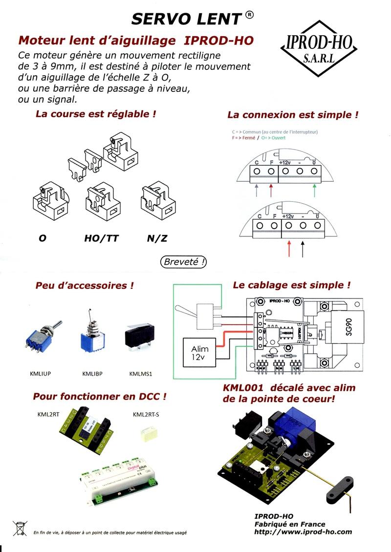 Nouveau moteur/servo pour aiguilles Img05711