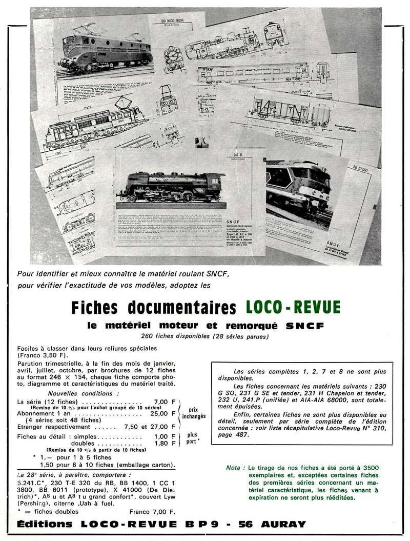 Retour dans le passé en images imprimées. - Page 6 Img06110