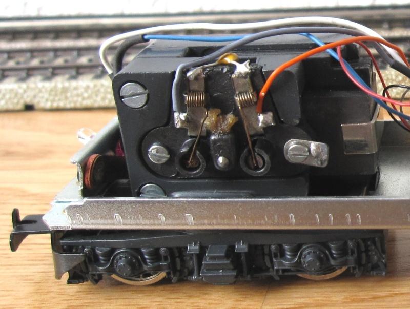 Récapitulatif sur les différents moteurs et leur digitalisation en 3 rails Img_0010