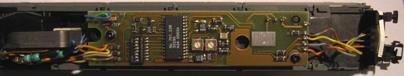 Amélioration du décodeur C90 sur BR 101  Img_0130