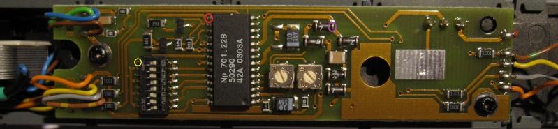 Amélioration du décodeur C90 sur BR 101  Img_0131